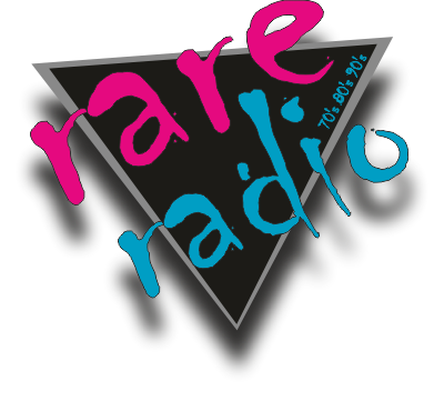 9479f9ff159 RARE NETRADIO THE BEST OF 70s 80s 90s